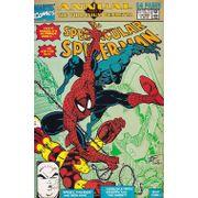 Spectacular-Spider-Man-Annual---Volume-1---11