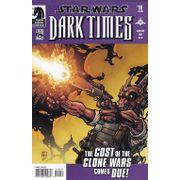 Star-Wars-Dark-Times---10
