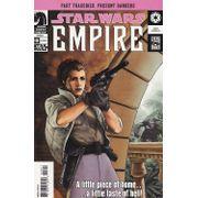 Star-Wars-Empire---20