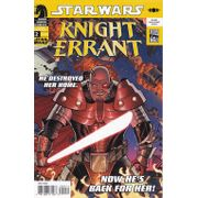 Star-Wars-Knight-Errant---2