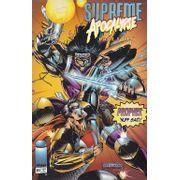 Supreme---29