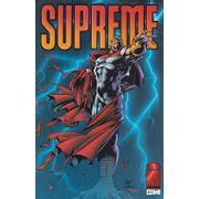 Supreme---32