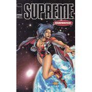 Supreme---33