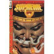 Supreme-The-Return---2