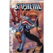Supreme-The-Return---3