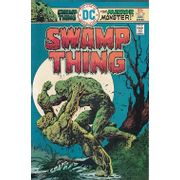 Swamp-Thing---Volume-1---20