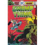 Swamp-Thing---Volume-1---21