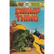 Swamp-Thing---Volume-1---22
