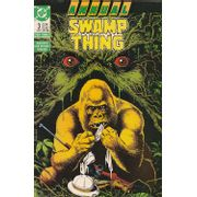 Swamp-Thing-Annual---Volume-2---3