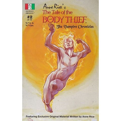 Tale-of-the-Body-Thief---2