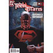 Teen-Titans---Volume-3---24