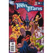 Teen-Titans---Volume-3---25
