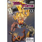 Teen-Titans---Volume-3---35
