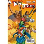Teen-Titans---Volume-3---40