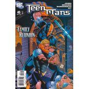 Teen-Titans---Volume-3---45