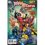 Teen-Titans---Volume-3---50