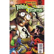 Teen-Titans---Volume-3---60