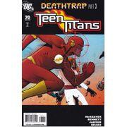 Teen-Titans---Volume-3---70