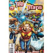 Teen-Titans---Volume-3---75