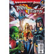 Teen-Titans---Volume-3---76