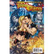 Teen-Titans-Annual---Volume-3---1