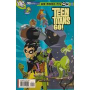 Teen-Titans-Go---Volume-1---35