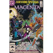 Teen-Titans-Spotlight---17