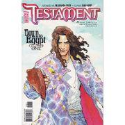 Testament---08