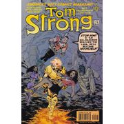 Tom-Strong---15