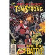 Tom-Strong---18
