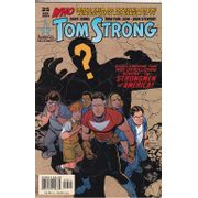 Tom-Strong---25
