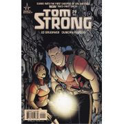 Tom-Strong---29