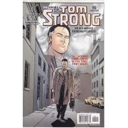 Tom-Strong---30