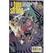 Tom-Strong---33