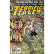 Tom-Strong-s-Terrific-Tales---03