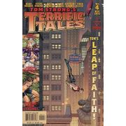 Tom-Strong-s-Terrific-Tales---04