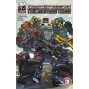 Transformers-Micromasters---1