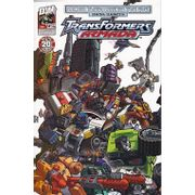 Transformers-More-Than-Meets-the-Eye-Armada---2