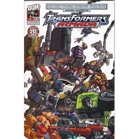 Transformers-More-Than-Meets-the-Eye-Armada---2