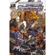 Transformers-More-Than-Meets-the-Eye-Armada---3