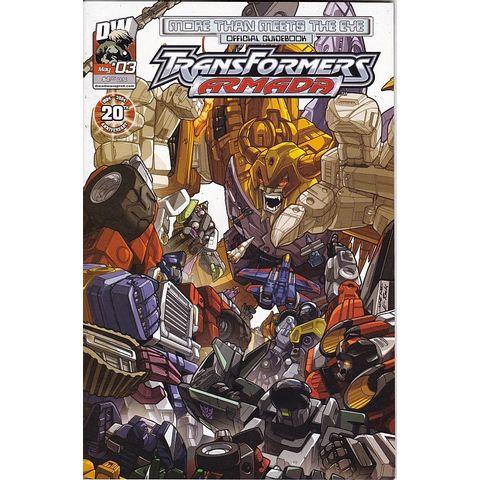 Transformers-More-Than-Meets-the-Eye-Armada---3