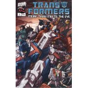 Transformers-More-Than-Meets-the-Eye-Official-Guidebook---7