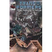 Transformers-More-Than-Meets-the-Eye-Official-Guidebook---8