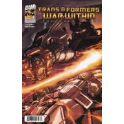 Transformers-The-War-Within-Dark-Ages---4