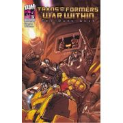 Transformers-The-War-Within-Dark-Ages---5