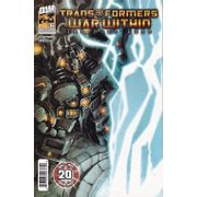 Transformers-The-War-Within-Dark-Ages---6