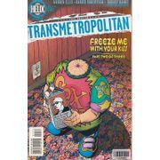 Transmetropolitan---11
