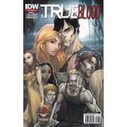 True-Blood---Volume-1---1
