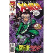 Uncanny-X-Men---Volume-1---359