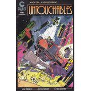 Untouchables---1